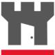 Interwest Sicherheit GmbH