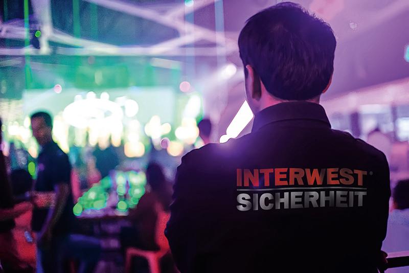 Interwest-Sicherheit-Eventschutz-Security